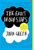 fault in our stars book review john green young adult fiction book review
