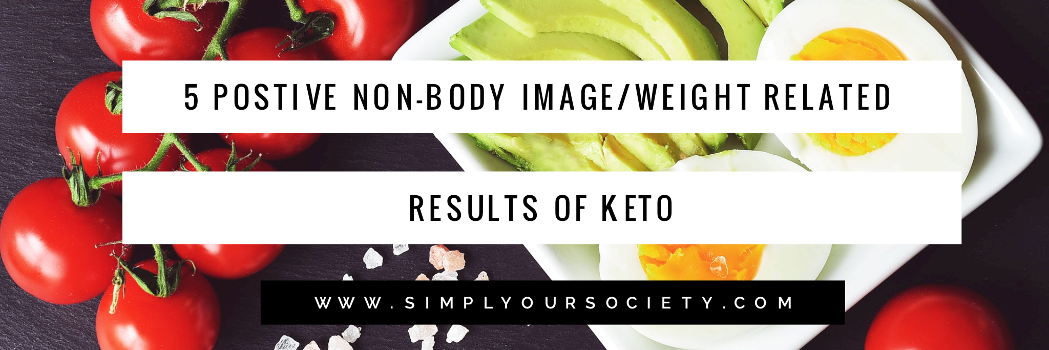 keto diet review, keto diet, low carbohydrate diet, ketosis, surprising benefits of keto diet, keto diet benefits and ristks