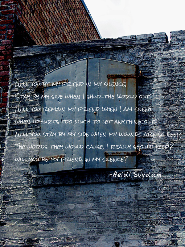 ybor city tampa florida rusted shutters original poetry silence by heidi suydam simply our society photography by heidi suydam simply our society