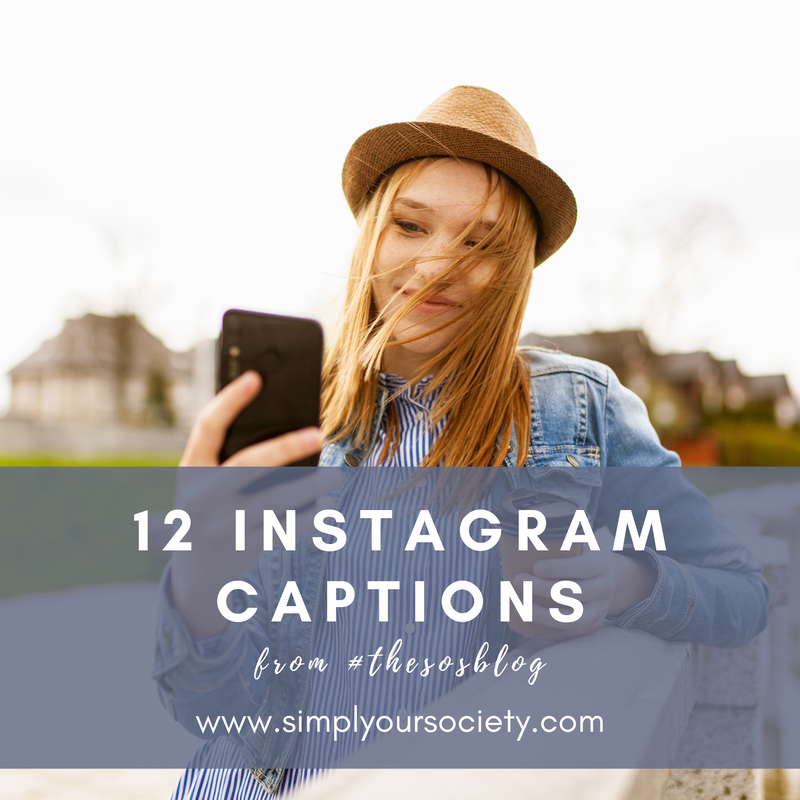 girl with long hair and hat on taking a selfie with a phone, instagram captions for selfies, sassy instagram captions, instagram captions for friends, instagram captions for girls, short instagram captions, instagram captions 2020