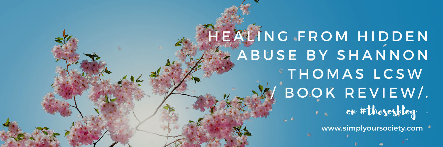 books about psychological abuse, books on narcissistic abuse, the emotionally abusive relationship, books on controlling relationships