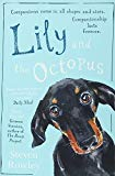 lily and the octopus by steven rowley book review adult fiction novel book reviews