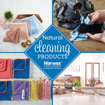 natural cleaning products, natural cleaning supplies, natural cleaning wipes, microfiber towels, microfiber cloth, chemical free cleaning products, chemical free cleaning cloths, chemical free cleaning wipes, chemical free cleaning towels