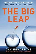 business books to read, business books 2019, business books for women, mindset book, gay hendricks books, gay hendricks upper limit, gay hendricks quote, the big leap book, the big leap quotes