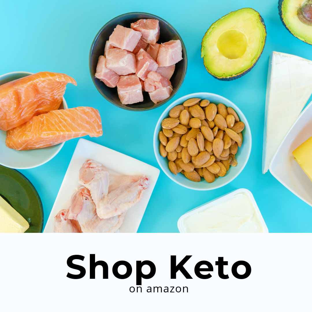 keto snacks, keto diet, keto recipes, keto desserts, keto amazon prime, keto amazon lists